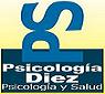 Psicologiadiez
