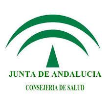 Junta de Andalucía consejería de Salud